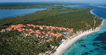 Natura Park Eco Beach Resort & Spa